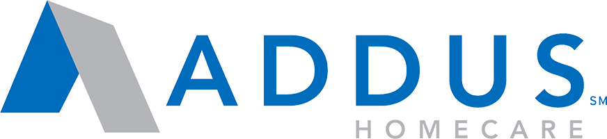 Caregiver Job: Home Care Aide at Addus HomeCare in Anthem, AZ